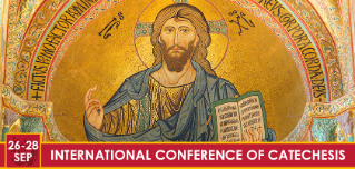 INTERNATIONAL CONFERENCE OF CATECHESIS