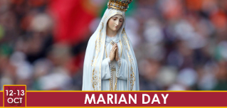 Marian Day