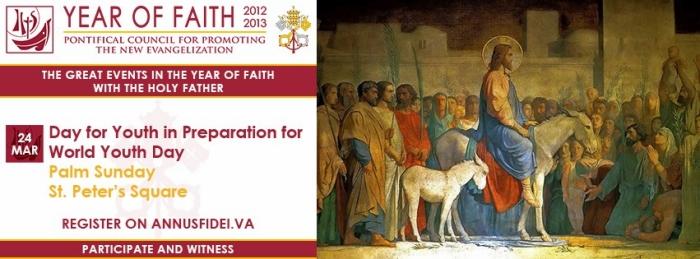 incontri italia faith Catanzaro