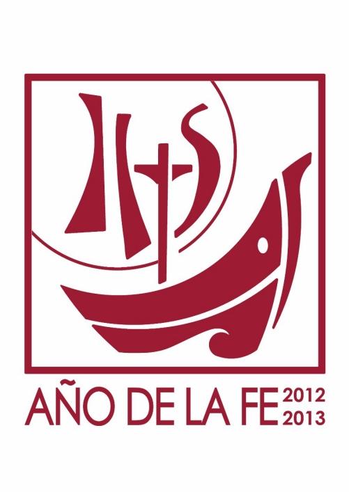 Logo Spanish version