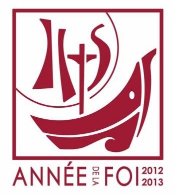 http://www.annusfidei.va/content/novaevangelizatio/fr/annus-fidei/logo/_jcr_content/innertop-1/textimage/image.img.jpg/1350647465531.jpg