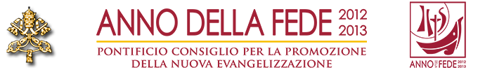 Anno Della Fede