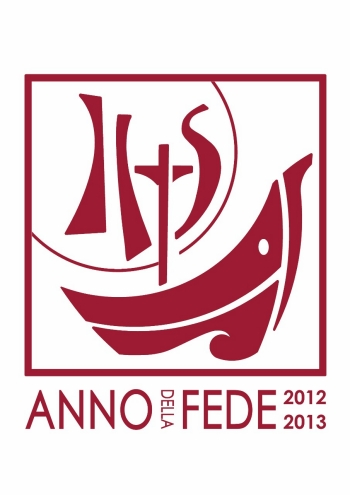 Logo Italian version